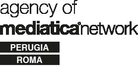 Mediatica Network