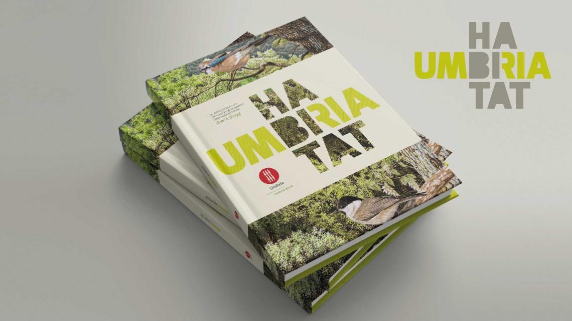 Umbria Habitat