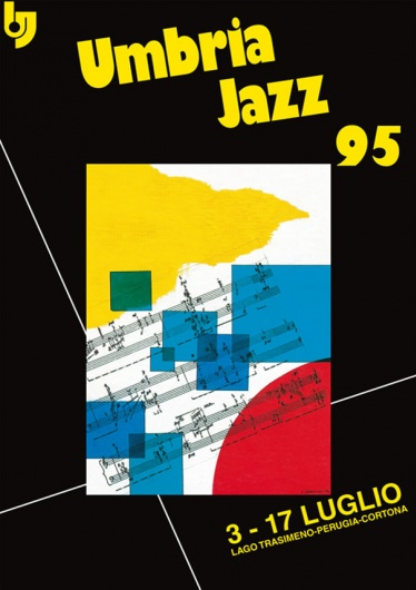 Dentro Umbria Jazz