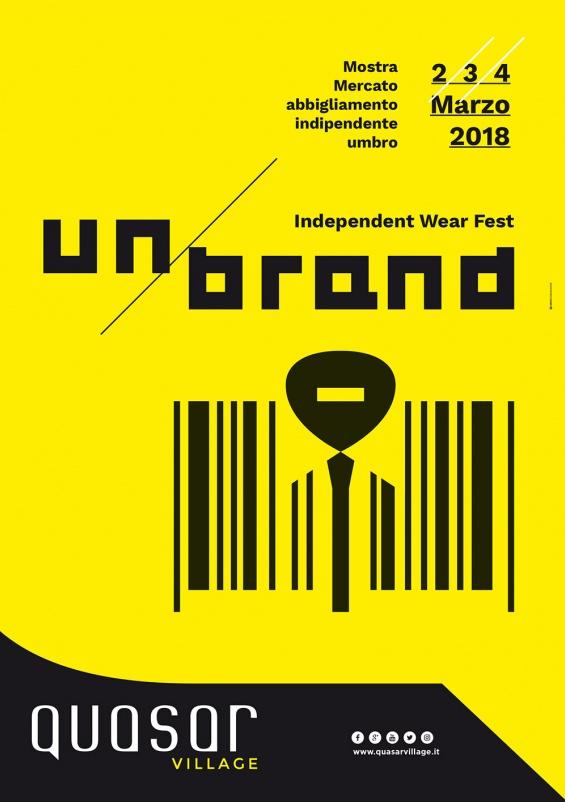 Un Brand Independent Wear Fest