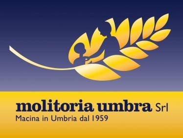Molitoria Umbra / Rebranding