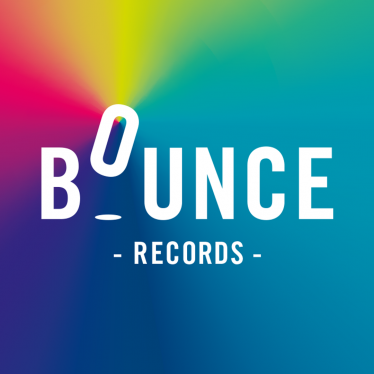 Bounce Records