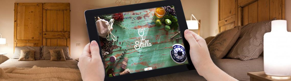 Ristorante Vineria Locanda Stella