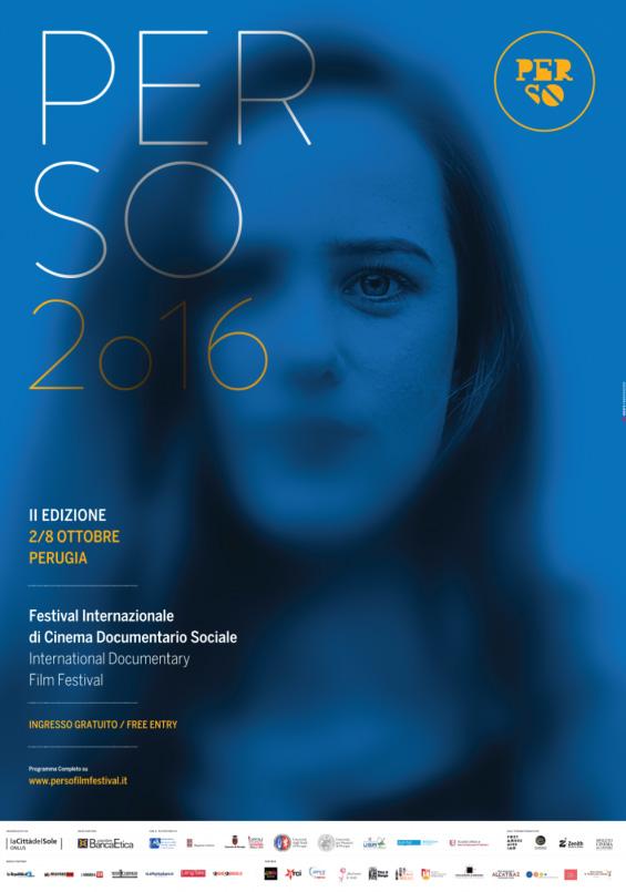 Perugia Film Festival / Edizione 2016