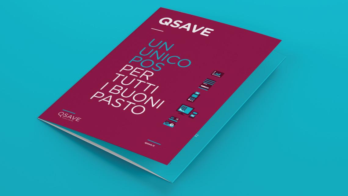 Corporate QSave Elkey