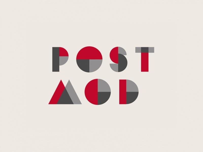 PostModernissimo