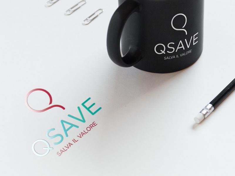QSave