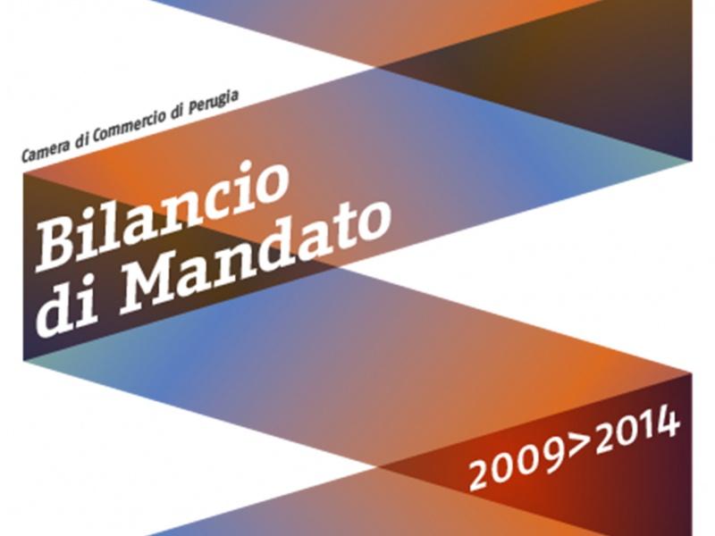 5 Anni di Mandato (Il Bilancio Cam-Com in un volume)