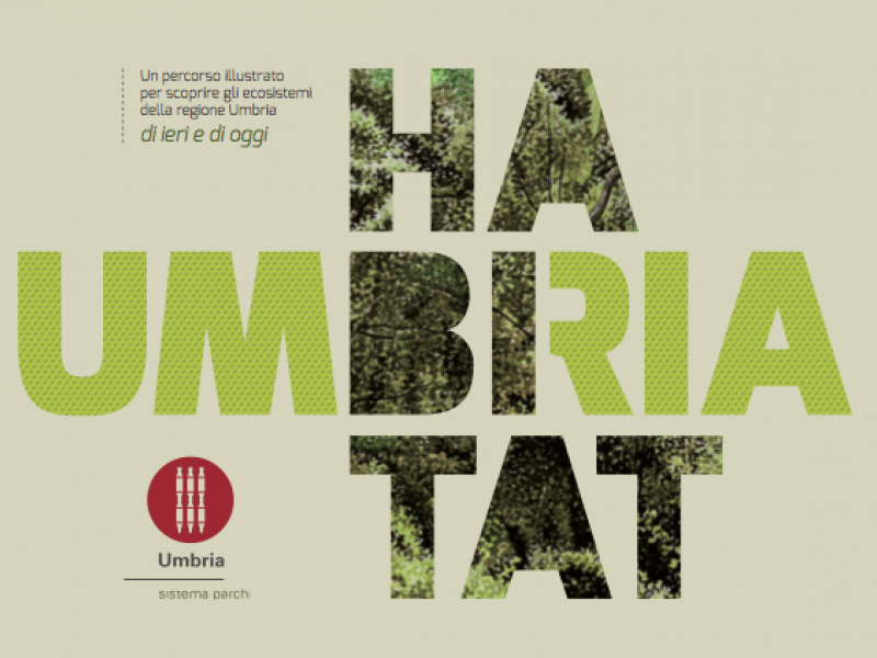 Habitat Umbria
