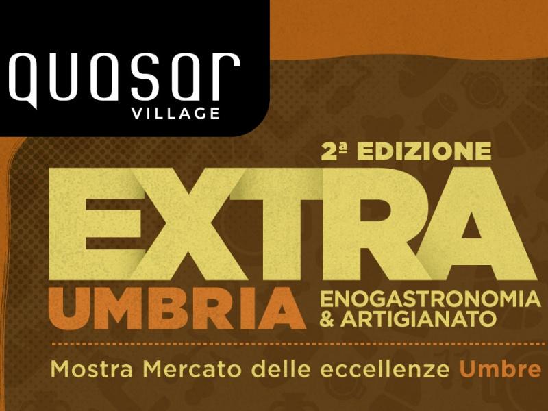 Extra Umbria