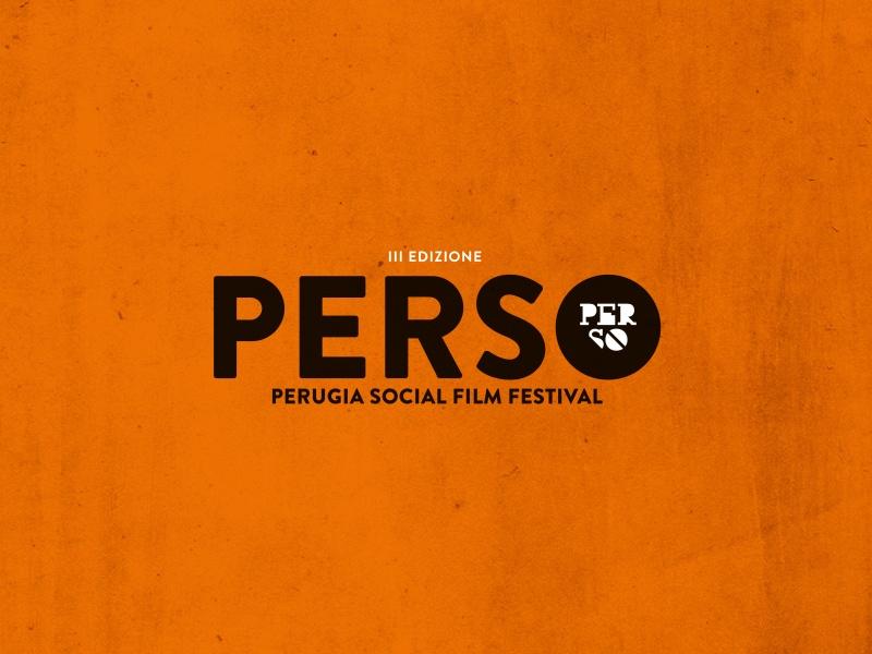 PerSo Perugia Social Film Festival Terza Edizione