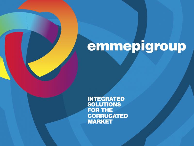 Emmepi Group