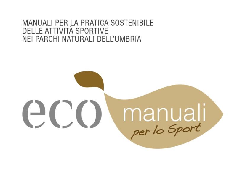 Eco Manuali per lo Sport