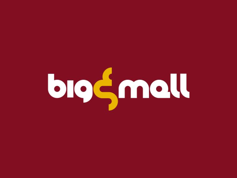 Big&Small Decima Edizione