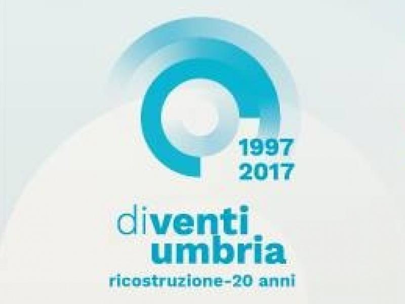 DiVenti Umbria