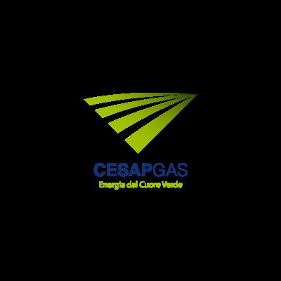 Cesap Gas