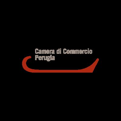 Camera di Commercio di Perugia