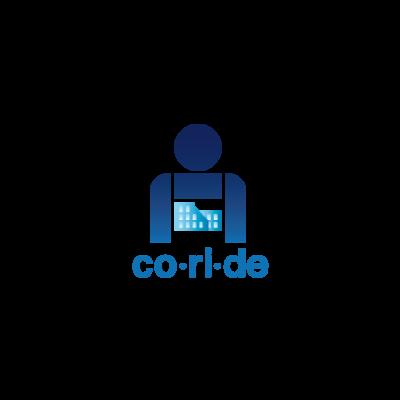 Coride