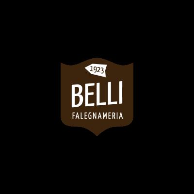 Falegnameria Belli