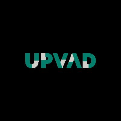 UPVAD