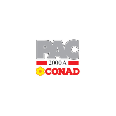 Conad PAC2000A