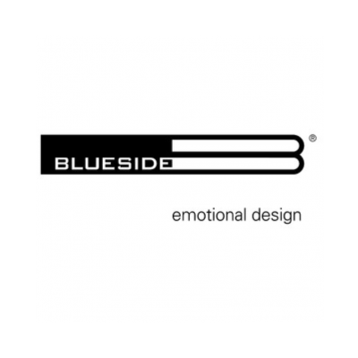Blueside Emotional Design