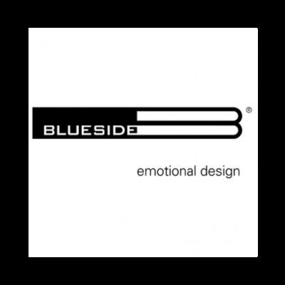 Blueside Emotional Design
